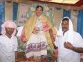 03-KarthikaMasam-JnanaChaitanyaSabha-APMalavaram-09112019