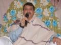 04-KarthikaMasam-JnanaChaitanyaSabha-APMalavaram-09112019