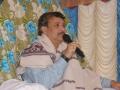 05-KarthikaMasam-JnanaChaitanyaSabha-APMalavaram-09112019