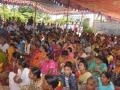 06-KarthikaMasam-JnanaChaitanyaSabha-APMalavaram-09112019