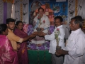 04-KarthikaMasam-JnanaChaitanyaSabha-ChinaYeluru-09112019