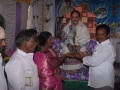 05-KarthikaMasam-JnanaChaitanyaSabha-ChinaYeluru-09112019