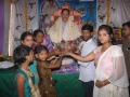 06-KarthikaMasam-JnanaChaitanyaSabha-ChinaYeluru-09112019