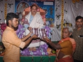 09-KarthikaMasam-JnanaChaitanyaSabha-ChinaYeluru-09112019