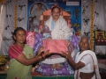 10-KarthikaMasam-JnanaChaitanyaSabha-ChinaYeluru-09112019