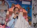 12-KarthikaMasam-JnanaChaitanyaSabha-ChinaYeluru-09112019