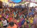 14-KarthikaMasam-JnanaChaitanyaSabha-ChinaYeluru-09112019