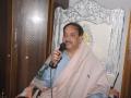 02-KarthikaMasam-JnanaChaitanyaSabha-Thetagunta-09112019