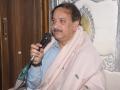 04-KarthikaMasam-JnanaChaitanyaSabha-Thetagunta-09112019