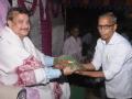 01-KarthikaMasam-JnanaChaitanyaSabha-Tuni-09112019