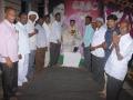02-KarthikaMasam-JnanaChaitanyaSabha-Tuni-09112019