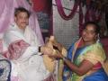 05-KarthikaMasam-JnanaChaitanyaSabha-Tuni-09112019