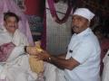 06-KarthikaMasam-JnanaChaitanyaSabha-Tuni-09112019