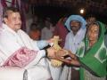 07-KarthikaMasam-JnanaChaitanyaSabha-Tuni-09112019