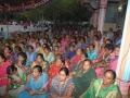 11-KarthikaMasam-JnanaChaitanyaSabha-Tuni-09112019
