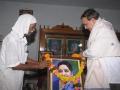 01-KarthikaMasam-JnanaChaitanyaSabha-Nagulapalli-10112019