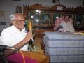 02-KarthikaMasam-JnanaChaitanyaSabha-Nagulapalli-10112019
