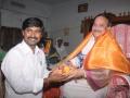 04-KarthikaMasam-JnanaChaitanyaSabha-Nagulapalli-10112019