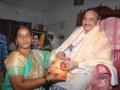 05-KarthikaMasam-JnanaChaitanyaSabha-Nagulapalli-10112019