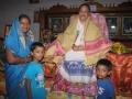 08-KarthikaMasam-JnanaChaitanyaSabha-Nagulapalli-10112019