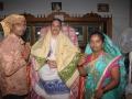 09-KarthikaMasam-JnanaChaitanyaSabha-Nagulapalli-10112019