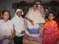 10-KarthikaMasam-JnanaChaitanyaSabha-Nagulapalli-10112019
