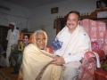 11-KarthikaMasam-JnanaChaitanyaSabha-Nagulapalli-10112019