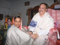 12-KarthikaMasam-JnanaChaitanyaSabha-Nagulapalli-10112019