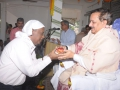 02-KarthikaMasam-JnanaChaitanyaSabha-Srikakulam-10112019