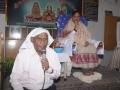 03-KarthikaMasam-JnanaChaitanyaSabha-Srikakulam-10112019