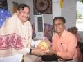 04-KarthikaMasam-JnanaChaitanyaSabha-Srikakulam-10112019