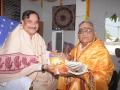 05-KarthikaMasam-JnanaChaitanyaSabha-Srikakulam-10112019