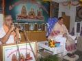 07-KarthikaMasam-JnanaChaitanyaSabha-Srikakulam-10112019