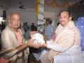 09-KarthikaMasam-JnanaChaitanyaSabha-Srikakulam-10112019