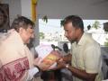 11-KarthikaMasam-JnanaChaitanyaSabha-Srikakulam-10112019