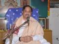 13-KarthikaMasam-JnanaChaitanyaSabha-Srikakulam-10112019