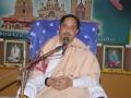 14-KarthikaMasam-JnanaChaitanyaSabha-Srikakulam-10112019
