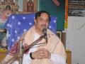 15-KarthikaMasam-JnanaChaitanyaSabha-Srikakulam-10112019