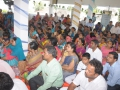 18-KarthikaMasam-JnanaChaitanyaSabha-Srikakulam-10112019