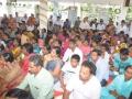 19-KarthikaMasam-JnanaChaitanyaSabha-Srikakulam-10112019