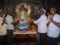 01-KarthikaMasam-JnanaChaitanyaSabha-Gedhanapalli-11112019