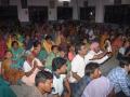 05-KarthikaMasam-JnanaChaitanyaSabha-Gedhanapalli-11112019