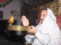 06-KarthikaMasam-JnanaChaitanyaSabha-Gedhanapalli-11112019