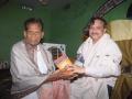 01-KarthikaMasam-JnanaChaitanyaSabha-Katravulapalli-11112019