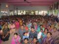 05-KarthikaMasam-JnanaChaitanyaSabha-Katravulapalli-11112019