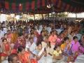 07-KarthikaMasam-JnanaChaitanyaSabha-Rajapudi-11112019