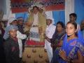 01-KarthikaMasam-JnanaChaitanyaSabha-Viravada-11112019
