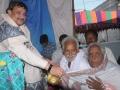 02-KarthikaMasam-JnanaChaitanyaSabha-Viravada-11112019