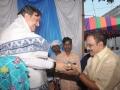 04-KarthikaMasam-JnanaChaitanyaSabha-Viravada-11112019