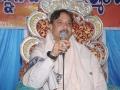 06-KarthikaMasam-JnanaChaitanyaSabha-Viravada-11112019